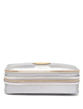 Wink Make Up Pouch by Anya Hindmarch