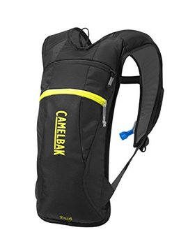 Camel Bak Zoid Ski Hydration Pack, 70oz by Camel Bak