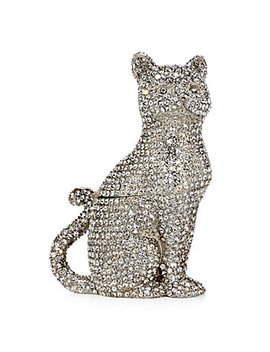 Cat Trinket Box by Z Gallerie