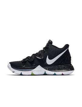 Kyrie 5 by Nike