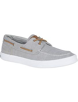 Men's Bahama Ii Baja Sneaker by Sperry