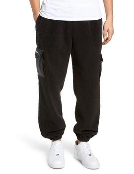 Fleece Sweatpants by Champion