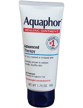 Healing Ointment Tube by Aquaphor