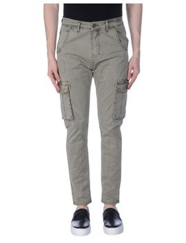 Outfit Cargo   Pants by Outfit