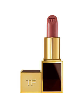 Tom Ford Lip Colour Lips & Boys Collection, Matte, Richard by Tom Ford