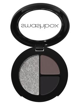 Photo Edit Eyeshadow Trio by Smashbox