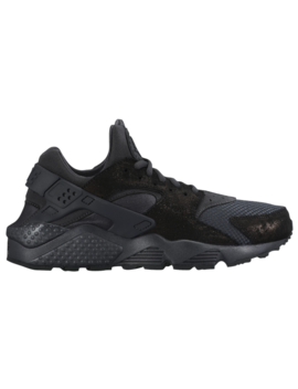 Nike Air Huarache by Jordan