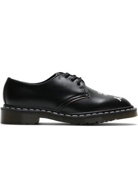 X Neighborhood 1461 by Dr. Martens