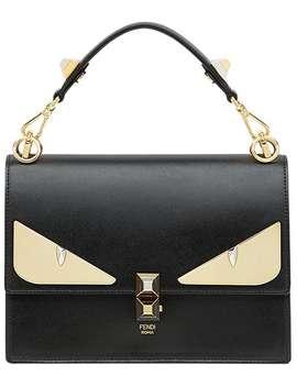 """Handtasche Mit """"Bag Bugs"""" Design by Fendi"""
