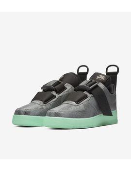 Obj by Nike