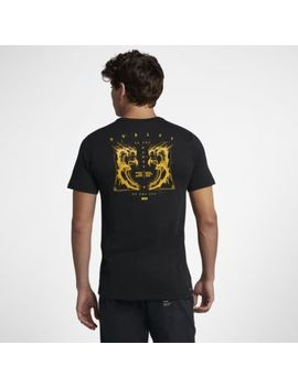 Hurley Dri Fit Hand Of The Seas by Nike