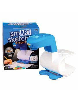 Sm Art Sketcher Projector by Sm Art Sketcher