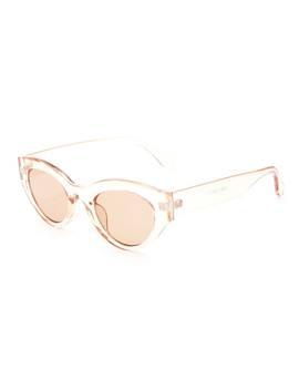 Capri Sunglasses by Glassons