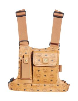 Visetos Chest Pack by Mcm