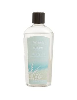 Reed Diffuser Oil Refill by Sea Grass Collection