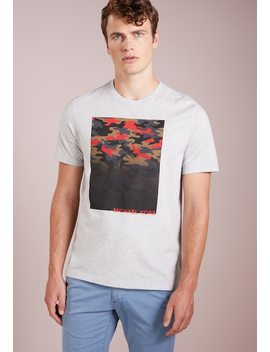 Graduated   T Shirts Print by Michael Kors