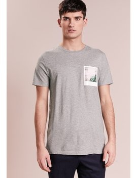 Tarjo   T Shirts Print by Boss Casual