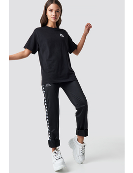 Wastoria Pant by Kappa