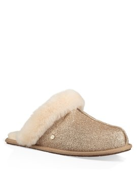 Ugg® Scuffette Ii Sparkle Slippers by Ugg