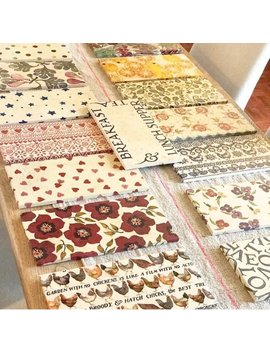 Emma Bridgewater Various Natural Stone Platters And Coasters by Etsy