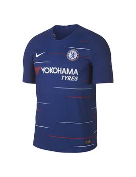 2018/19 Chelsea Fc Vapor Match Home Herren Fußballtrikot.  by Nike