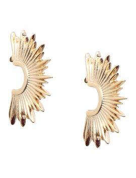 Estella Bartlett Earrings   Jewelry by Estella Bartlett