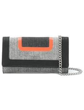 Wallet On Chain by Diesel