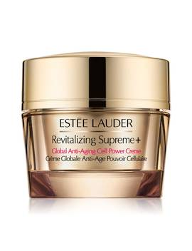 Revitalizing Supreme+ Global Anti Aging Cell Power Creme by EstÉe Lauder