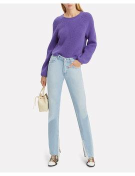 Luella Sweater by Intermix