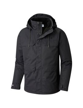 Men's South Canyon™ Lined Jacket by Columbia Sportswear