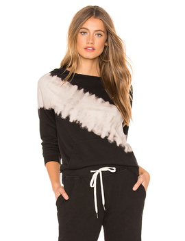 Penny Pullover by N:Philanthropy