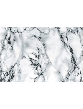 D C Fix White Black Grey Marble Sticky Back Plastic Self Adhesive Vinyl Film by Ebay Seller