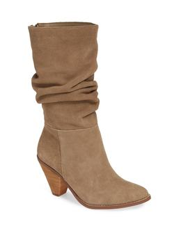 Stella Boot by Chinese Laundry