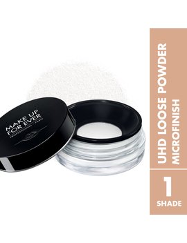 Poudre Libre Ultra Hd                   Poudre Libre Microfinition                                 Like                           Like by Make Up Forever