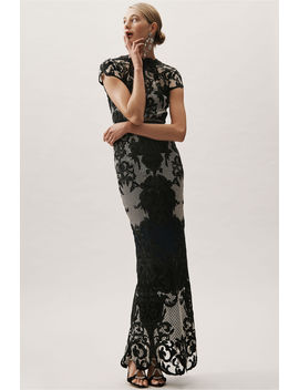 Waldon Dress by Bhldn