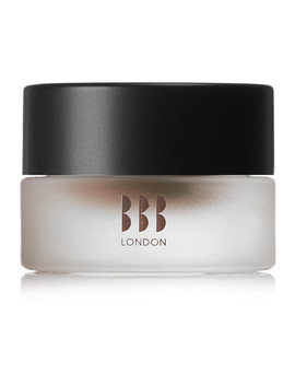 Brow Sculpting Pomade   Saffron by Bbb London