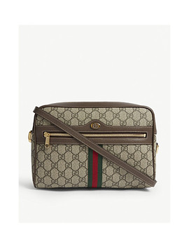 Ophidia Camera Bag by Gucci