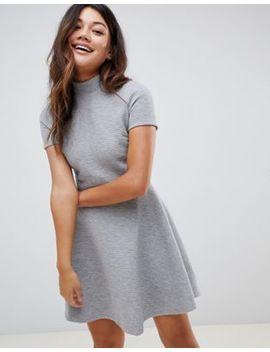 Superdry Erin Skater Dress by Superdry