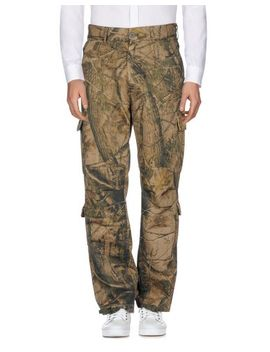 Yes Zee By Essenza Cargohose   Hose by Yes Zee By Essenza