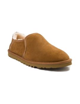 Mens Ugg® Kenton Slip On Casual Shoe by Ugg