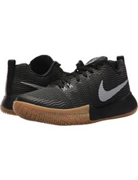 Zoom Live Ii by Nike