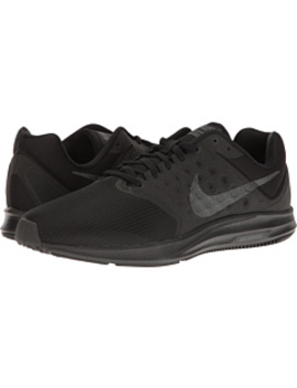 Downshifter 7 by Nike