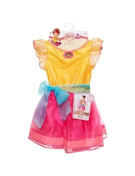 Disney's Fancy Nancy Fancy Nancy Dress by Kohl's