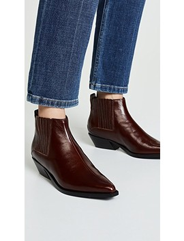 Westin Booties by Rag & Bone