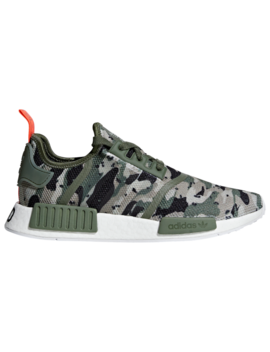 Adidas Originals Nmd R1 by Adidas