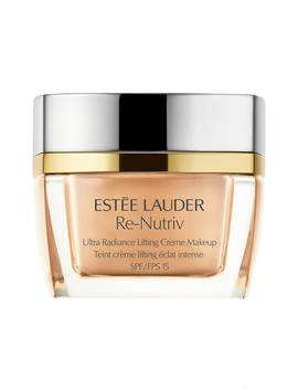 Re Nutriv Ultra Radiance Lifting Crème Makeup by EstÉe Lauder