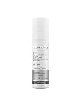 Paula's Choice Skin Perfecting 2 Percents Bha Gel Exfoliant 100ml by Paula's Choice
