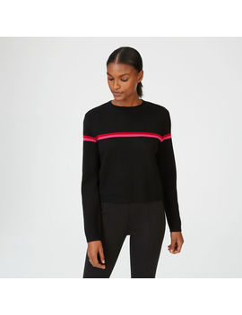 Juplin Sweater by Club Monaco