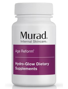 Hydro Glow Dietary Supplements by Murad®