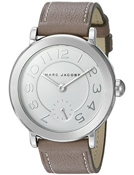 Marc By Marc Jacobs Womens Riley   Mj1468 by Marc+By+Marc+Jacobs